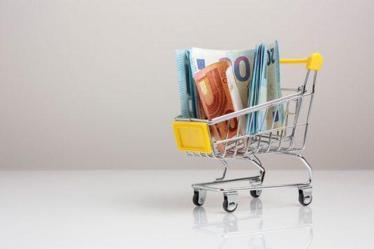 Miljoenennota: Kabinet investeert 3 miljard in koopkracht burgers