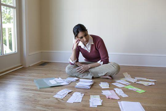 Schuldhulproute wil probleemschulden helpen voorkomen