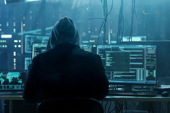 Coronacrisis: pas extra op voor cybercriminelen!