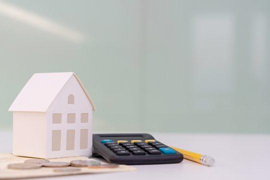 Hoogte hypotheekrente stabiliseert